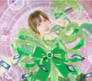 Hitomi Yotsu