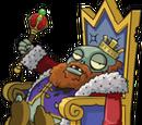 Zombie King/Galeria
