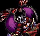 Demon (Digimon)