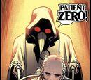 Patient Zero (Prime Earth)