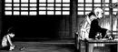 Ryuji chants with Tatsuma.PNG