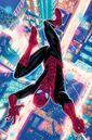 Peter Parker The Spectacular Spider-Man Vol 1 301 Textless.jpg