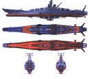 BBY-02A Yamato (2199)