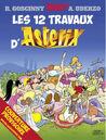 The Twelve Tasks of Asterix - 10.jpg