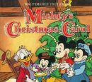 Mickey's Christmas Carol (1983)