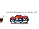 Tough Serbian Shit.png