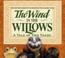 Wind in the Willows, The (1983)