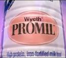Promil