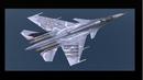 Donald Chan (Sukhoi Su-37).png