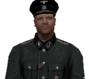 Christoph Machtig