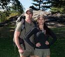 Cody & Jessica