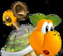 Gusha-koopa