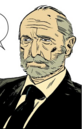 Mr. Secretary from Punisher Vol 10 16 0001.png