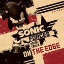SonicForcesVocalTraxx-OnTheEdge.jpg