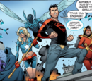 Teen Titans (Smallville)