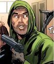 Jimmy (Gunman) (Earth-616) from Spider-Man 2099 Vol 3 8 001.jpg