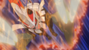 Gladion Silvally Multi-Attack Fire.png