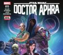 Star Wars: Doctor Aphra Vol 1 15