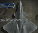 XF-23CR Blackhollow