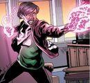 Cecelia Monroe from Spider-Man 2099 Vol 3 39 001.jpg