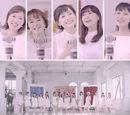 Morning Musume 20th