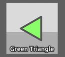 Tam giác Xanh