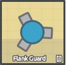 Flankguarddiep2.png
