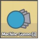 MachineGunnerDiep2io.png