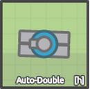 Auto-DoubleDiep2io.png