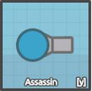 AssassinDiep2io.png