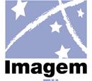 Películas Distribuidas por Imagem Filmes