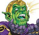 Kreddik (Earth-616)
