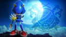 SonicForcesWallpaperMetal.png