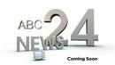 ABC News 24 pre-launch.jpg