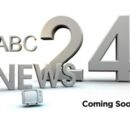 ABC News (Australian TV channel)