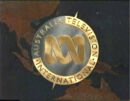 Australian Television International.jpg