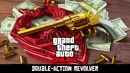 Treasure Hunt-GTAO-Official.jpg