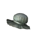 Dynasty Warriors: Online/Gear