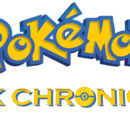 Pokémon Dark Chronicles