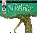 Doctor Strange Vol 1 383