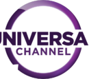 Universal Channel (Africa)