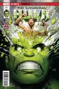 Incredible Hulk Vol 1 711.jpg