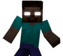 Herobrine (Canon)/Withersoul 235