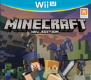 Wii U Edition