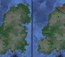 Kingdom of Shireland