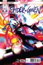 Spider-Gwen Vol 2 27.jpg