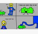 Stupid Spaceventures