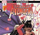 Uncanny Avengers Vol 3 30