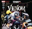 Venom Vol 1 159/Images