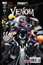 Venom Vol 1 159.jpg